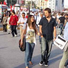 istanbul_2013_26_2