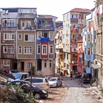 istanbul_2013_tarlabasi_02_2