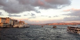 istanbul_2014_bosphorus_01_2