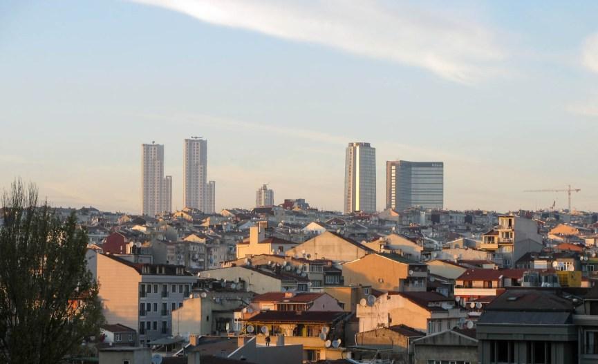 istanbul_2015_02