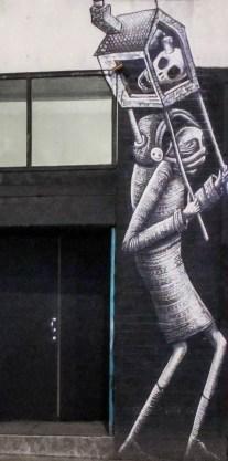 london_2014_streetart_04_2