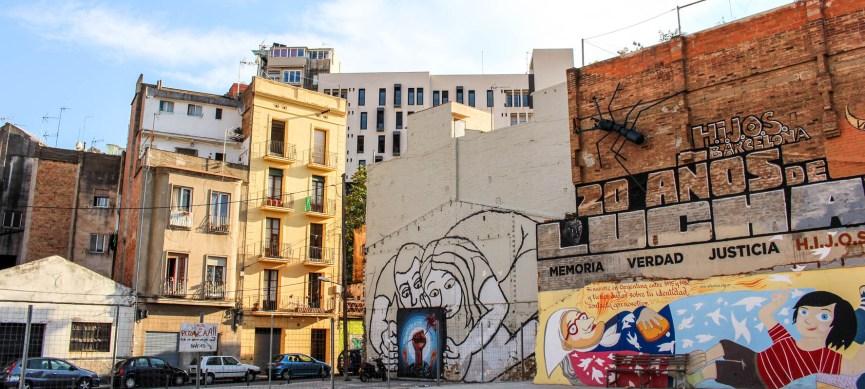 barcelona_2015_vallcarca_03_3