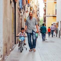 barcelona_2015_el_raval_01_3