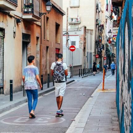 barcelona_2015_el_raval_04_2