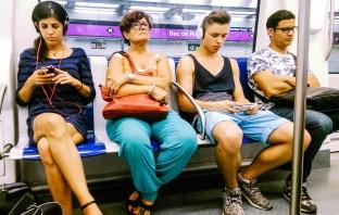 barcelona_2015_metro_02_4