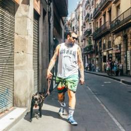 barcelona_2016_el_raval_08