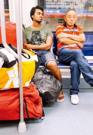 barcelona_2016_metro_04