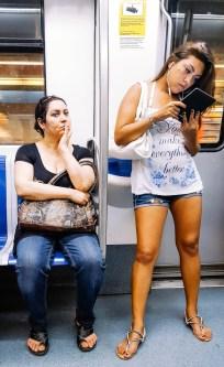 barcelona_2016_metro_06