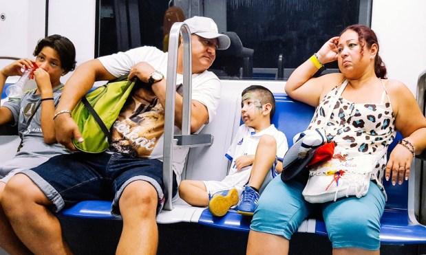 barcelona_2016_metro_07