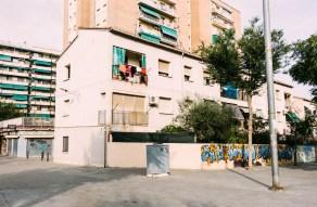 hospitalet_2016_carrer_de_la_primavera_01