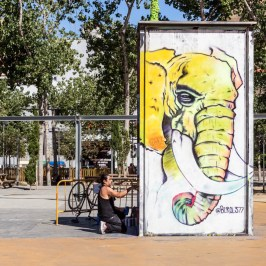 barcelona_2017_jardins_de_les_tres_xemeneies_04
