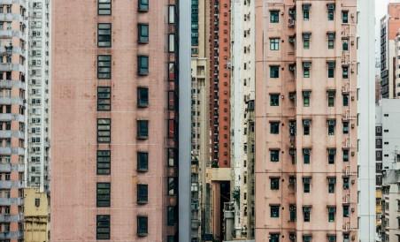 hongkong_2017_kowloon_02