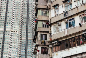 hongkong_2017_kowloon_04