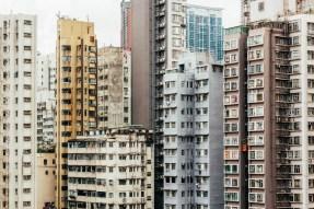 hongkong_2017_kowloon_07
