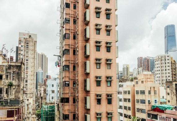 hongkong_2017_kowloon_09