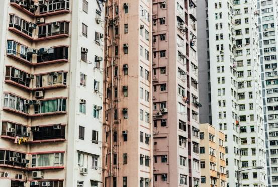 hongkong_2017_kowloon_10