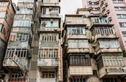 hongkong_2017_kowloon_12