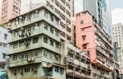 hongkong_2017_kowloon_15