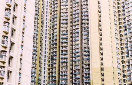 hongkong_2017_kowloon_18