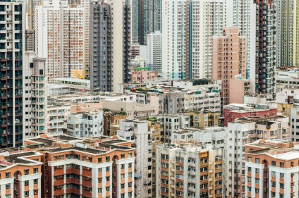 hongkong_2017_kowloon_20