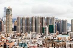 hongkong_2017_kowloon_21