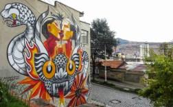 la_paz_2018_cristo_rey_04