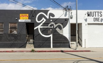 los_angeles_2018_boyle_heights_05