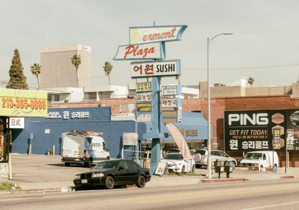los_angeles_2018_koreatown_vermont_ave_02