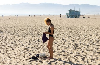 los_angeles_2018_venice_beach_07