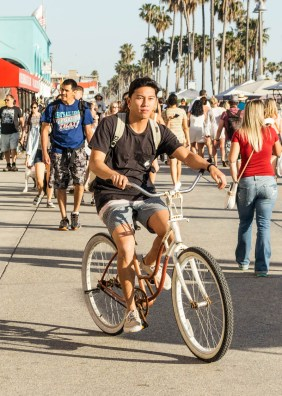los_angeles_2018_venice_beach_37