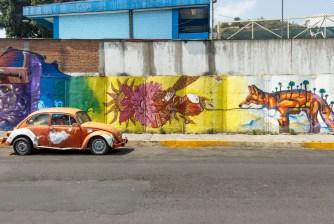 mexico_city_2018_gabriel_hernandez_01