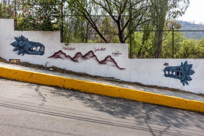 mexico_city_2018_gabriel_hernandez_05