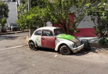 mexico_city_2018_gabriel_hernandez_13