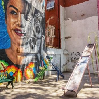 mexico_city_2018_guerrero_08