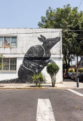 mexico_city_2018_siete_de_noviembre_03