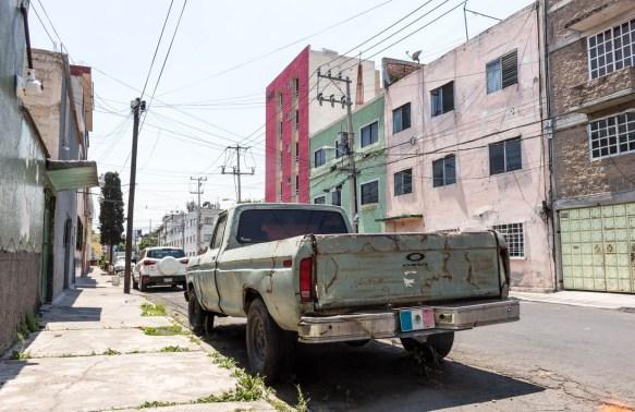 mexico_city_2018_vallejo_01