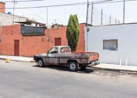 mexico_city_2018_vallejo_03