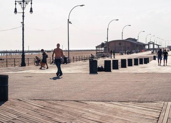 coneyisland_2006_beach_01_3