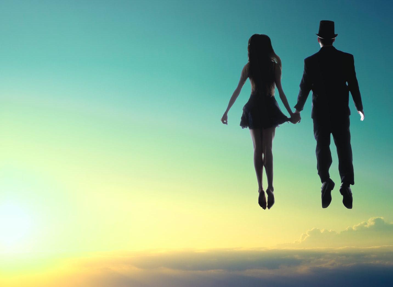 Uusi suosikkilaji – sosiaalinen kuviokellunta ilahduttaa kanssaihmisiä