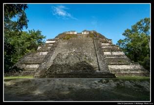 [2020-01-14] Tikal - 30
