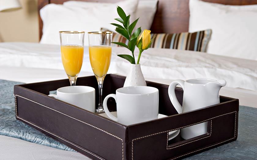 Hotelroom Amenities  MIKO Hotel Services  supplies for hotels and restaurants  Miko Hotelservices