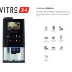 Vitro X4 espresso