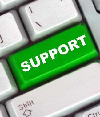 Tech Support over the Web  Create a Free Mikogo Account