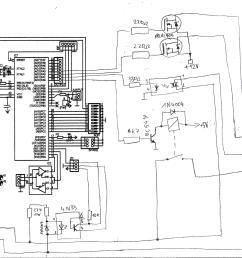 5 pin dmx wiring diagram 5 pin dmx to cat 5 wiring diagram cat5 network wiring diagrams cat 5 wiring diagram wall jack [ 3507 x 2550 Pixel ]