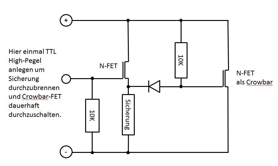 Sicherung - Auto Electrical Wiring Diagram on