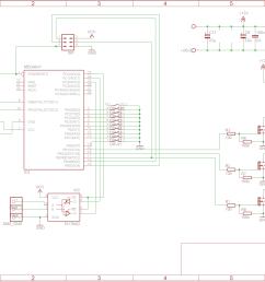 dmx steuerbaren rgb led par oder pinnspot selber bauen belden 9727 wiring diagram dmx dmx connector wiring [ 3087 x 2127 Pixel ]