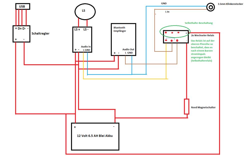 medium resolution of 1978 honda gl 1000 on honda gl1000 goldwing wiring diagram