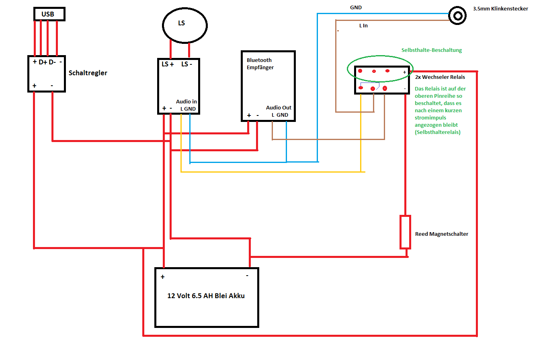 hight resolution of 1978 honda gl 1000 on honda gl1000 goldwing wiring diagram