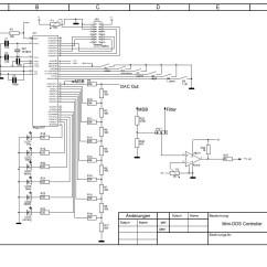 Generator Avr Circuit Diagram Math Function Mx321 Voltage Regulator Wiring Imageresizertool Com