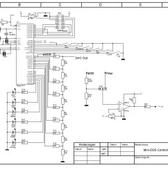 avr sx wiring diagram voltage adjustment is now completed sustained short circuit avr sx automatic voltage regulator replacement for stamford generator  [ 1169 x 827 Pixel ]